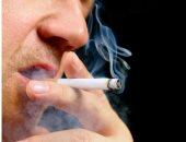 قارئة تناشد تطبيق القانون بحزم لمنع التدخين داخل القطارات المكيفة والعادية