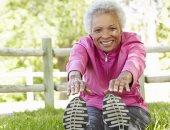 دراسة تؤكد: التمرينات الرياضية المكثفة تقى من الخرف.. اعرف السبب