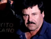 بعد الحكم بالسجن مدى الحياة.. من هو آل تشابو أخطر مهرب مخدرات فى المكسيك؟