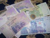 صندوق النقد الدولى يحث المغرب على المضى قدما فى تعويم الدرهم