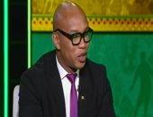 """الحاج ضيوف لـ"""" تايم سبورت """" : الجزائر منتخب قوى ولكن المباراة النهائية لديها حسابات أخرى"""