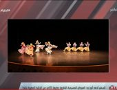 سفير مصر بكندا: عروض الفرقة القومية للفنون الشعبية شهدت حضورا فاق التوقعات