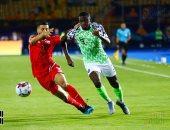 تونس تتصدر المجموعة العاشرة بالفوز على غينيا الإستوائية بأمم أفريقيا 2021