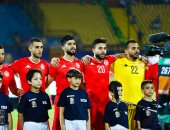 أخبار الرياضة المصرية اليوم الاربعاء 17 / 7 / 2019