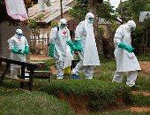 بعد أوغندا..منظمة الصحة العالمية تعلن تفشى الإيبولا بالكونغو الديمقراطية