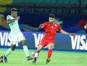تونس تحصد المركز الرابع ببطولة الأمم الإفريقية للمرة الثالثة في التاريخ