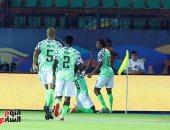 قرعة كأس أمم أفريقيا 2021.. نيجيريا تتزعم منتخبات المجموعة الثانية عشرة