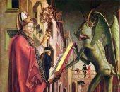هل الشيطان جميل الصورة أم قبيحها.. لماذا نختلف حول إبليس؟