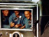 ماذا لو فشلت رحلة أبولو قبل 50 عاما.. تعرف على رد الفعل الصادم