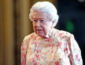 صحيفة صن: حفيد ملكة بريطانيا بيتر فيليبس ينفصل عن زوجته