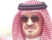 سفير البحرين فى السعودية: محاولات قطر لتسييس الحج مخططات خبيثة ومكشوفة