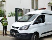 المغرب: ضبط 7228 كيلوجراما من مخدر الحشيش بالدار البيضاء
