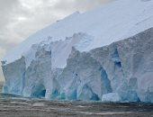 ماذا يحدث إذا ذاب كل جليد الأرض فى ليلة؟ فيديو
