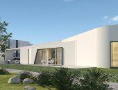 """""""منازل مطبوعة"""".. الـ""""3D"""" يدخل عالم البناء فى دبى قريبًا (صور)"""