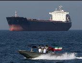 مصدر: الكويت ترفع أسعار بيع النفط للمشترين الآسيويين في أكتوبر