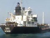 النفط يتراجع مع ارتفاع مخزونات أمريكا رغم آمال محادثات التجارة