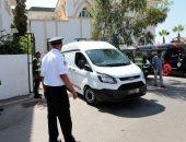 صور.. محكمة مغربية تقضى بإعدام 3 أدينوا بقتل سائحتين إسكندنافيتين