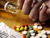 تقرير أمريكى يكشف: تراجع معدل الوفيات الناتجة عن الجرعات الزائدة من المخدرات