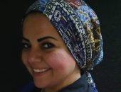 كتاب واحدة ست يدعم المرأة فى أولى تجارب الكاتبة برديس سعد