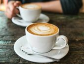 6 أكواب من القهوة يوميًا تحميك من تكون حصوات المرارة