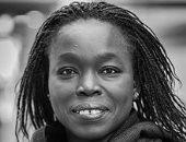 فاتو ديوم.. كاتبة سنغالية تخبرك عن التعب من أجل تحقيق الأحلام