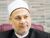 قافلة دعوية من قيادات أوقاف أسيوط لأداء خطبة الجمعة بمساجد البداري والحديث