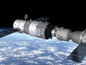أبرز 5 تواريخ فى استكشاف الفضاء..أبرزها أول سير على سطح القمر قبل 50 عاما