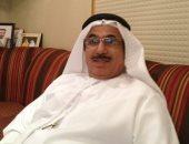 خبير سياسى إماراتى: قطر تمول وسائل إعلام لضرب الوحدة العربية