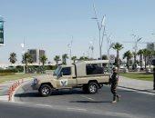 سلطات كردستان تنشر هوية أحد المطلوبين على خلفية مقتل الدبلوماسى التركى