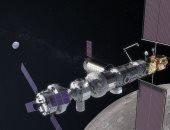 ناسا تساعد شركتى SpaceX وBlue Origin فى تطوير تكنولوجيا الفضاء