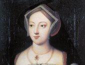 فى ذكرى رحيلها.. مارى بولين عشيقة هنرى الثامن.. اتهمها بالعهر وتزوج أختها