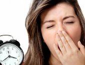 حتى فى الإجازات.. اعرف فوائد النوم بميعاد على صحتك وضبط ساعتك البيولوجية