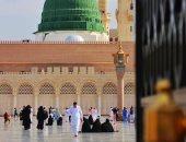 المجلس الإسلامى الأعلى بالجزائر : الحملة المعادية للإسلام ورسوله إساءة للإنسانية