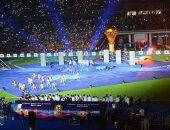مصر تستعيد استضافة البطولات الكبرى فى الرياضة.. 5 كؤوس عالم فى 3 سنوات