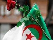 انتهاء المراجعة الاستثنائية للقوائم الانتخابية بالجزائر غدا استعدادا لانتخابات الرئاسة