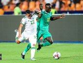 بوتسوانا ضد الجزائر.. بلماضى يهاجم منافسه بالبلايلى وسلمانى