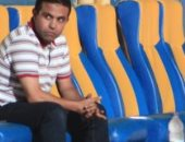 ممثلا عن الإسماعيلى ..تامر موسى يطير للسعودية لحضور قرعة البطولة العربية