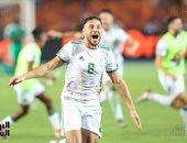 الجزائر تمنح العرب لقبهم الخامس فى أمم أفريقيا بالألفية الثالثة
