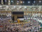 السعودية تضع مزيد من المولدات فى مساجد المشاعر المقدسة لتفادى انقطاع الكهرباء