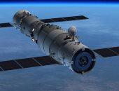 تفاصيل عن محطة الفضاء الصينية الجديدة وخطوات بنائها