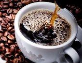 دراسة: تناول 6 أكواب من القهوة يوميا يقلل من خطر الإصابة بحصوات المرارة