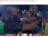 صحف السنغال بعد خسارة كأس أفريقيا: محاربو الصحراء أجهضوا حلم أسود التيرانجا