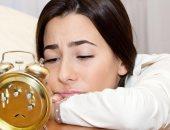 دراسة تحذر: النوم أقل من 6 ساعات يرفع خطر الإصابة بالسرطان