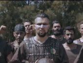 """""""رانا جايين"""".. أغنية جزائرية تؤكد قوة العلاقات بين مصر والجزائر.. فيديو"""