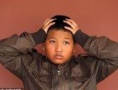 دراسة: أبناء مرضى الزهايمر يتم تشخيصهم بالمرض مبكرا من والديهم