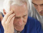 اتباع طرق الوقاية من أمراض القلب وتصلب الشرايين يحمى من الإصابة بالخرف