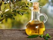 يقلل إفرازات البشرة الدهنية ويؤخر علامات الشيخوخة.. 3 فوائد لزيت الجوجوبا