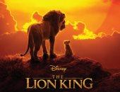 The Lion King يبدأ رحلة جديدة بالمنصات الرقمية بعد حصده 1.65 مليار دولار