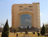 صور.. تعرف على أول كلية للذكاء الاصطناعى فى مصر بجامعة كفر الشيخ