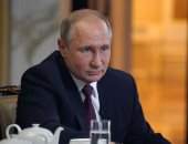 الكرملين: بوتين يزور فرنسا الشهر الجارى لإجراء محادثات مع ماكرون
